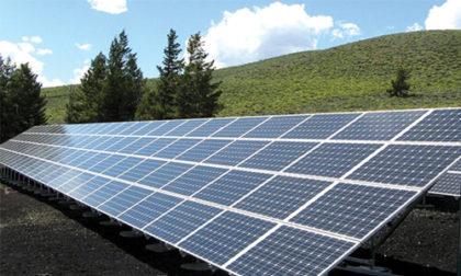 NTPC wins 100 mw solar capacities in seci's 250 mw tender at dondaicha solar park, Maharashtra