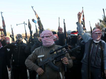 UN imposes sanctions on terror group ISIS Khorasan